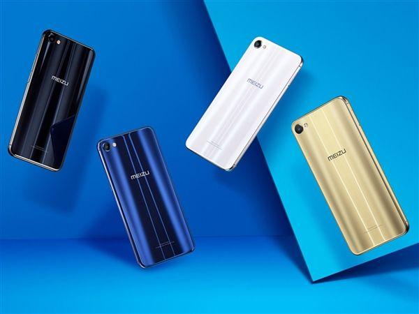 Meizu с чипом Snapdragon: когда ждать? – фото 1