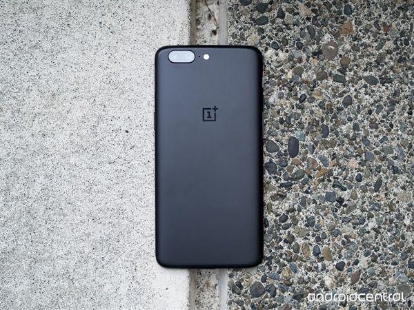 OnePlus 5: представлен мощный и дерзкий камерофон – фото 11