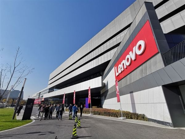 Объявлена дата премьеры Lenovo Z6 – фото 2
