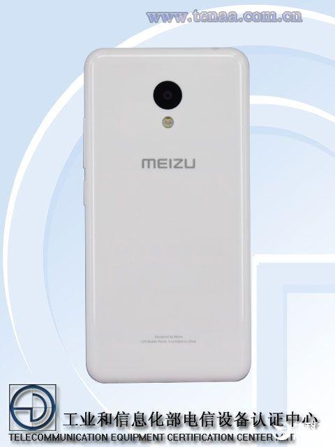 Meizu M3 (M3 mini) получит Helio P10, сохранив верность компании MediaTek – фото 2