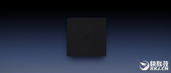 Smartisan M1 и M1L получили Snapdragon 821, 6 ГБ ОЗУ и камеру как у Nubia Z11 mini S – фото 2