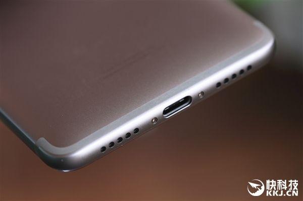 ZTE Z11 mini S получил камеры Sony IMX318 на 23 Мп и IMX258 на 13 Мп – фото 11