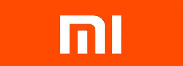 Redmi 9 теперь в Китае. Ценники куда аппетитнее европейских – фото 1