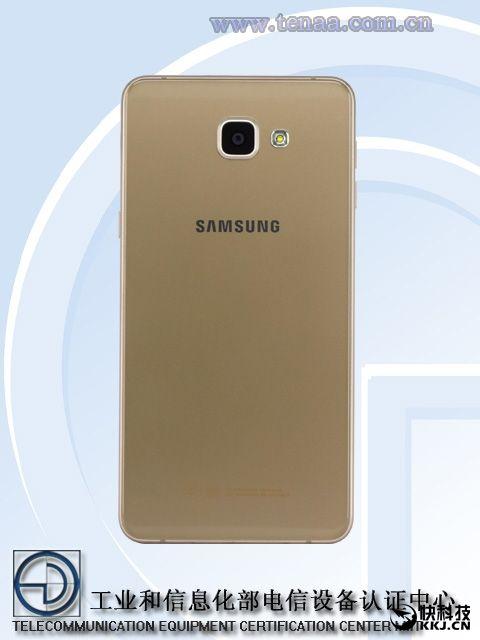 Samsung Galaxy A9: стали известны характеристики до анонса – фото 2