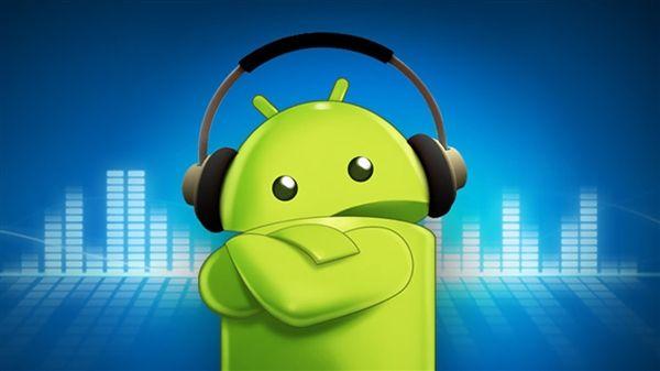 MediaTek назвала процессоры с поддержкой Google Android Oreo (Go Edition) – фото 1
