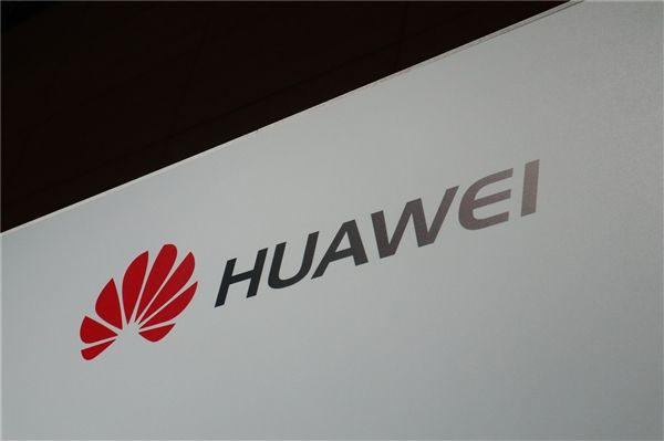 Изображения Huawei Nova 3 с сайта TENAA – фото 1