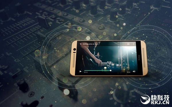 HTC One M9 Prime Camera Edition: основная камера на 13 Мп с OIS, Helio X10 и цена $416 – фото 9