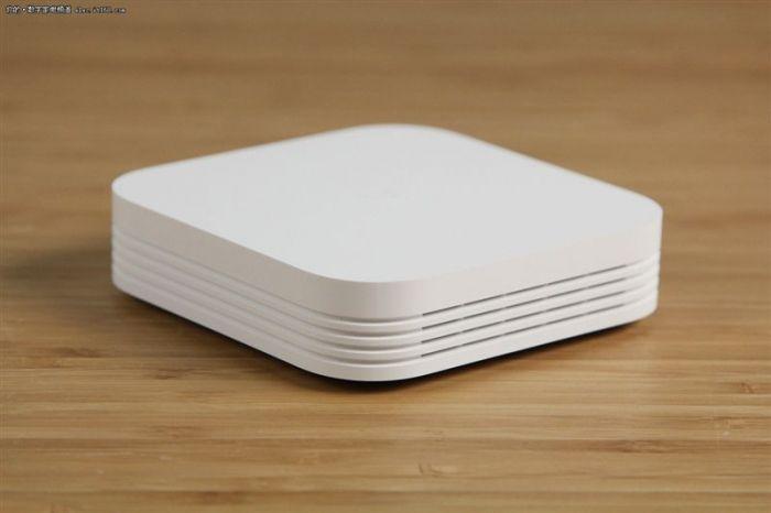 Улучшенная версия телеприставки Xiaomi Mi Box 3 стала мощнее, получила больше памяти и подорожала до $53,5 – фото 1