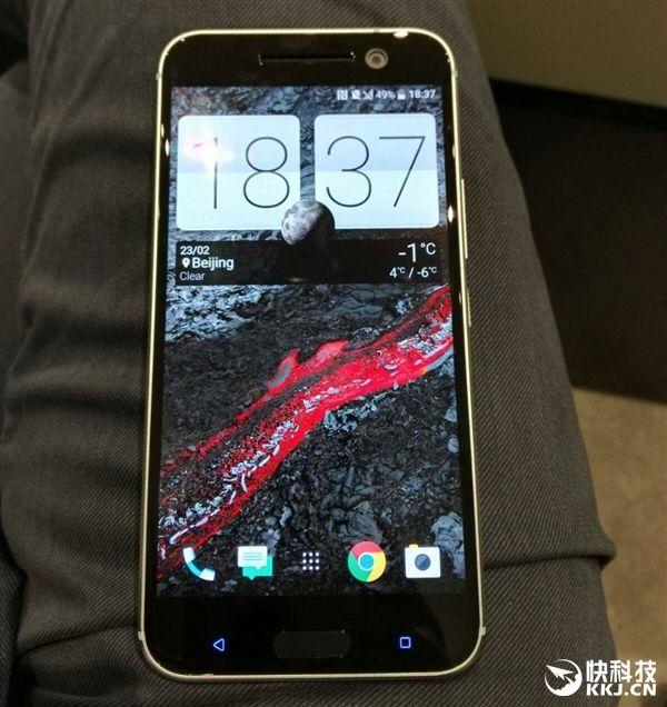 По слухам HTC 10 будет продаваться по ценам $584/$768/$905 в зависимости от процессора и объема памяти – фото 2