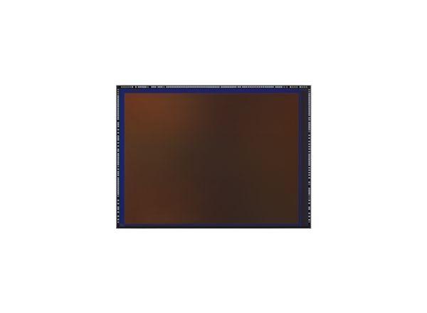 Рекорд есть: представлен датчик Samsung ISOCELL Bright HMX на 108 Мп
