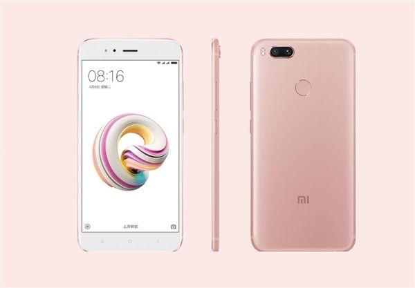 Xiaomi наращивает свою долю на рынке – фото 1