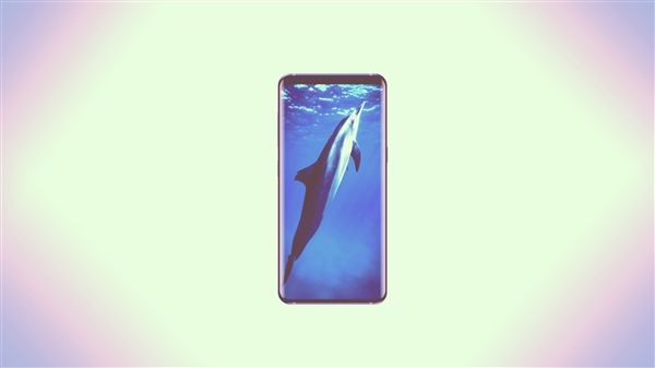 Samsung Galaxy S9 и Galaxy S9+: назвали все характеристики флагманов – фото 1