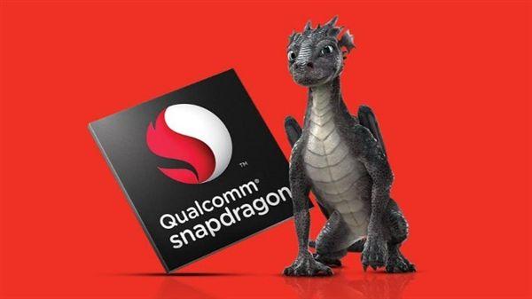 Qualcomm представит Snapdragon 630 и 635 одновременно с Snapdragon 660 – фото 1