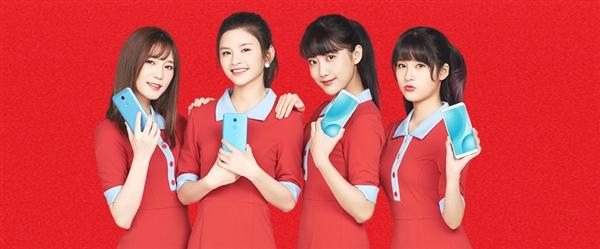 Анонс Xiaomi Redmi 5 и Redmi 5 Plus: полноэкранные доступные смартфоны на платформах Qualcomm от $120 – фото 4