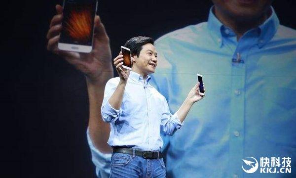 В сети опубликовали фото передней панели Xiaomi Mi6 – фото 1