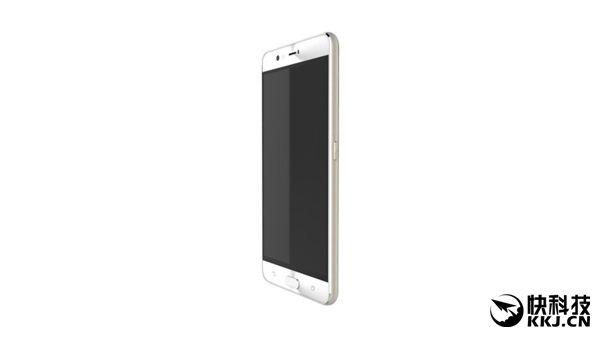 Asus ZenFone 3 получит дисплеи 5,5 и 5,9 дюймов, чипы Snapdragon 615 и 650, а также разъемы USB Type-C – фото 2