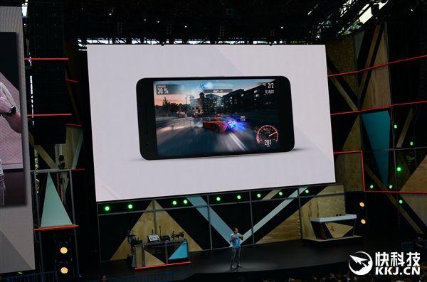 Android 7.0 N официально представлена, но появится в смартфонах только осенью – фото 3