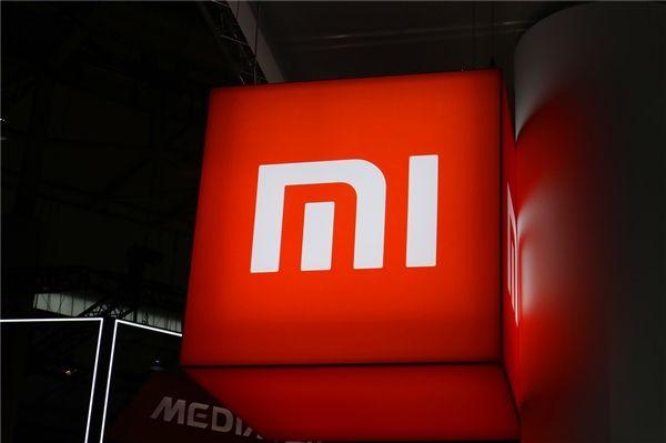 Xiaomi выполнила годовой план продаж за 10 месяцев – фото 1