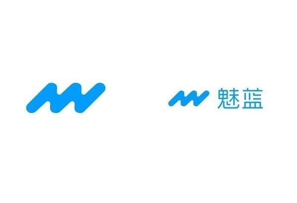 Meizu опровергла появившийся в сети логотип Blue Charm – фото 1