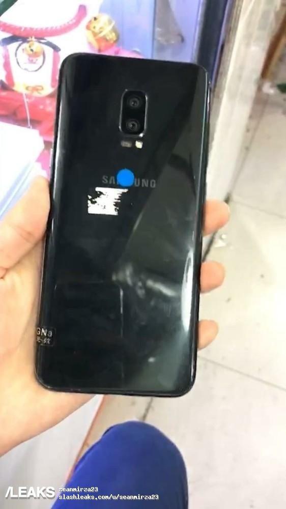 Samsung Galaxy Note 8 получит двойную камеру на 13 МП – фото 3