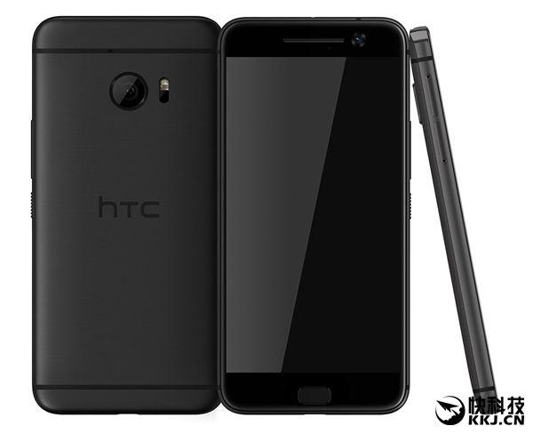 HTC 10 сразил Xiaomi Mi5, набрав в AnTuTu 156 тысяч баллов – фото 3