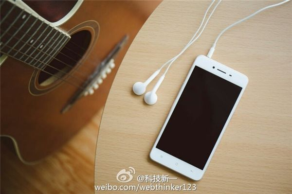 Oppo A37 с начинкой как у Meizu M3 (M3 mini) оценили в $199 – фото 5