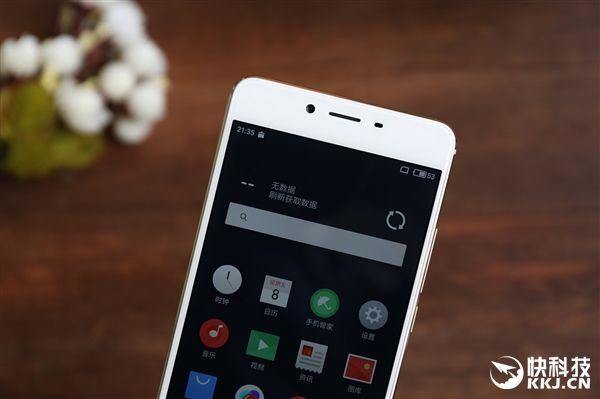 Премьера Meizu E2: чип Helio P20, быстрая зарядка и многофункциональная LED-вспышка – фото 2