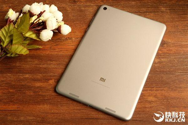 Xiaomi Mi Pad 2 с операционной системой Windows поступил в продажу по цене $199 – фото 6
