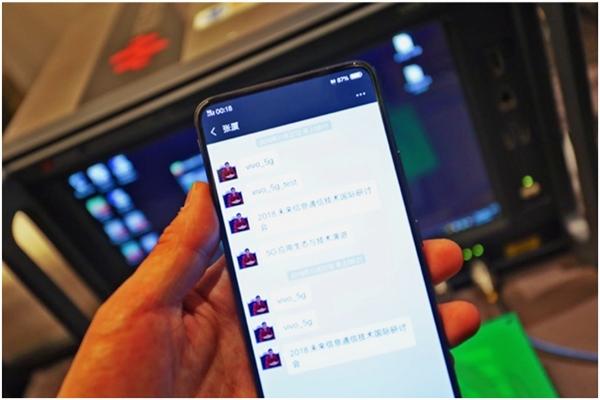 Еще два производителя смартфонов рассказали о том, когда они выпустят мобильники с поддержкой 5G – фото 2