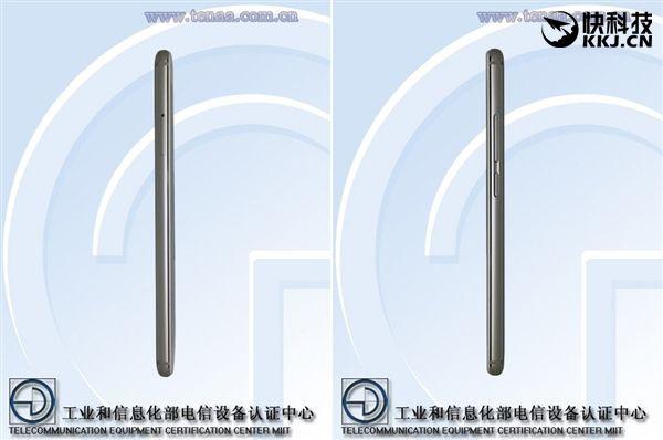Неизвестный смартфон Meizu замечен на сайте TENAA – фото 2