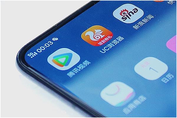 Еще два производителя смартфонов рассказали о том, когда они выпустят мобильники с поддержкой 5G – фото 1