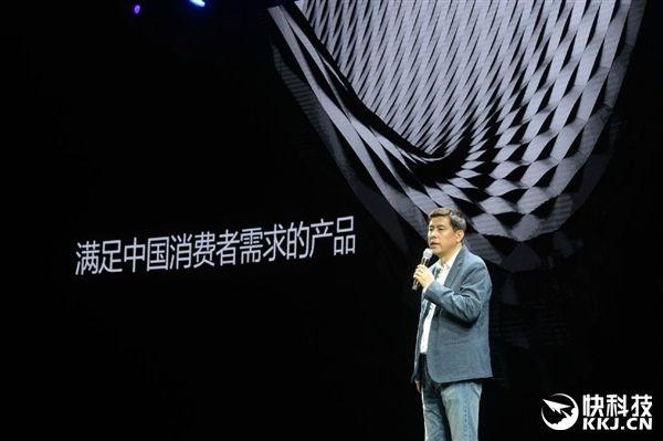 Компания Samsung представила смартфоны Galaxy C5 с процессором Snapdragon 617 и Galaxy C7 с чипом Snapdragon 625 – фото 4