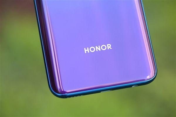 Официально: дата премьеры Honor 30