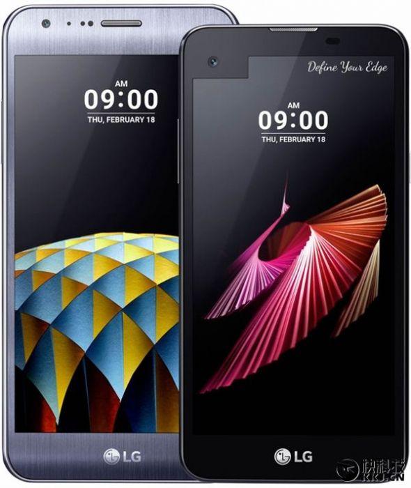 LG X cam и X screen поступят в продажу уже в этом месяце – фото 6