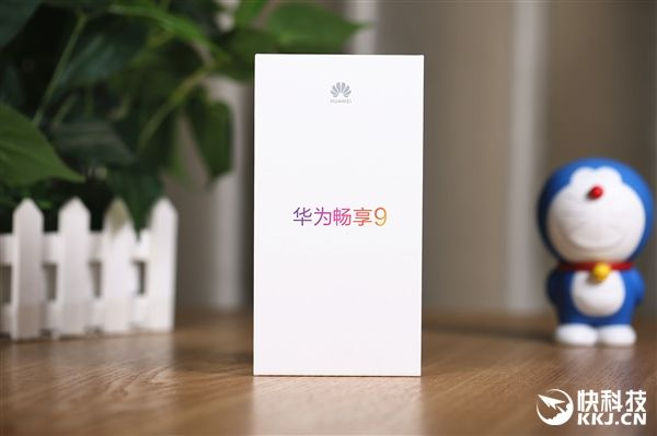 Дебютировал Huawei Enjoy 9 с чипом Snapdragon 450 и батарейкой на 4000 мАч – фото 9