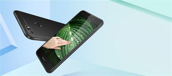 Huawei Y6 Pro (2017) — бюджетник по завышенной цене – фото 1