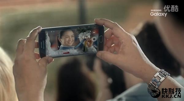 Samsung Galaxy S7 и S7 Edge: основные особенности флагманов накануне дебюта – фото 6