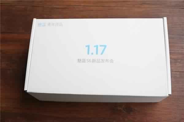 Meizu M6S (Blue Charm S6): дата выхода и подробности о чипе Exynos 7872 – фото 1