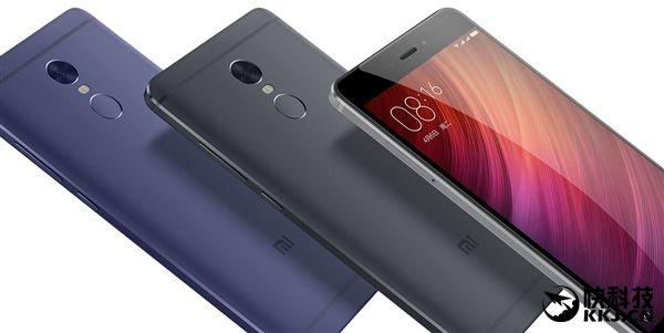 Xiaomi готовит смартфон с Snapdragon 660 – фото 2