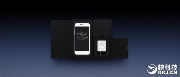Smartisan M1 и M1L получили Snapdragon 821, 6 ГБ ОЗУ и камеру как у Nubia Z11 mini S – фото 4