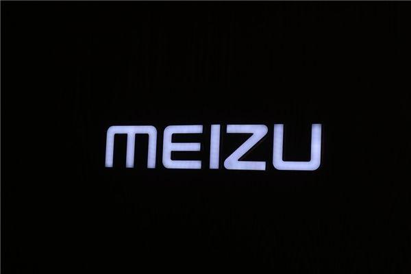 Meizu 15 и Meizu 15 Plus позируют на «живых» фотографиях – фото 1