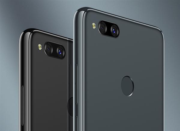 Анонс 360 N7 Pro и 360 N7 Lite: чипы Qualcomm, двойные камеры и емкие аккумуляторы – фото 7