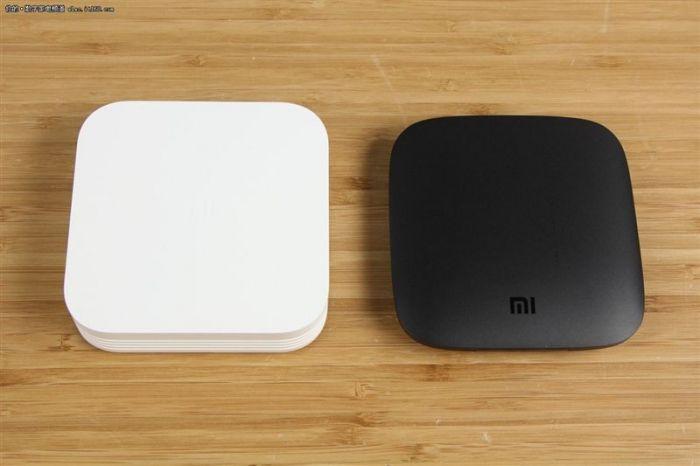 Улучшенная версия телеприставки Xiaomi Mi Box 3 стала мощнее, получила больше памяти и подорожала до $53,5 – фото 2