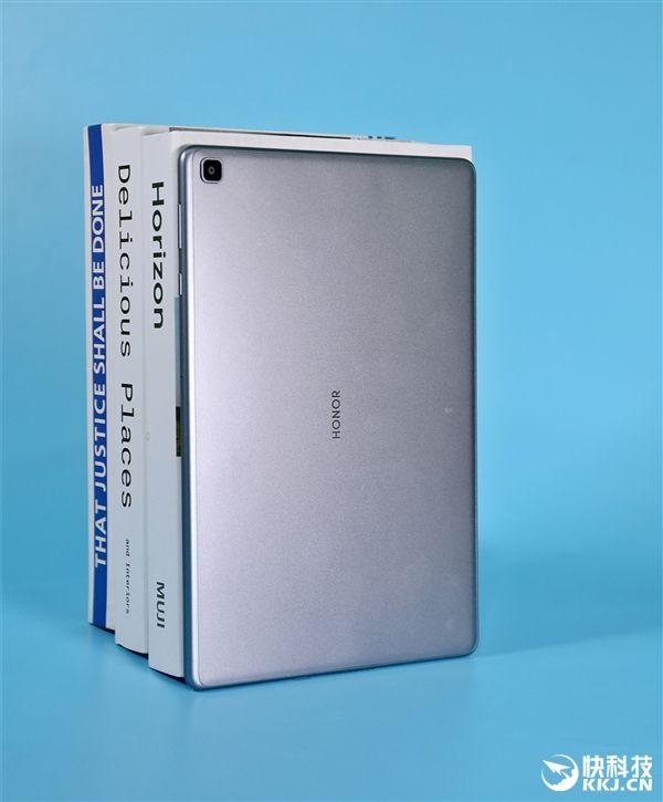 Представлен недорогой планшет Honor Tablet 6 – фото 6
