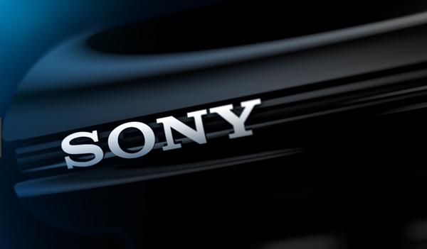 Sony готовит еще один Xperia c дисплеем формата 21:9 – фото 2