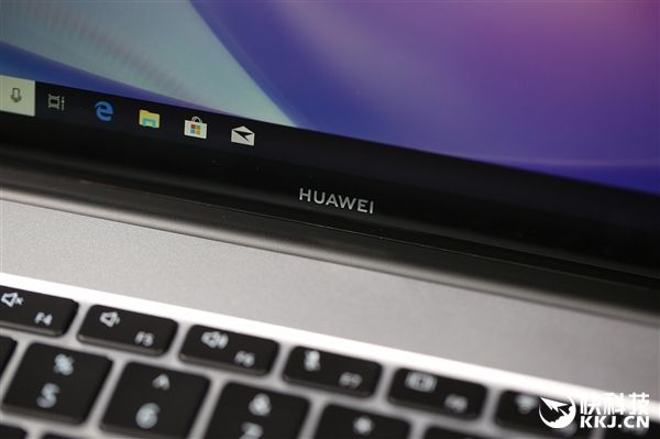 Анонс ноутбука Huawei MateBook 13 с NFC и технологией Share 3.0 – фото 5