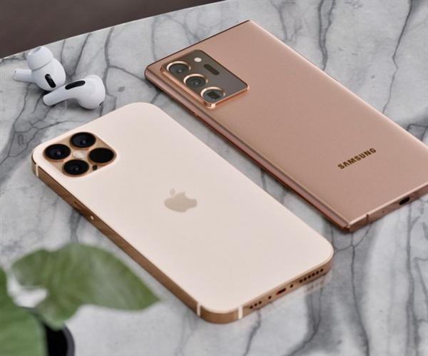 Названы цены на серию Samsung Galaxy Note 20 – фото 2
