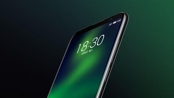 Глава Meizu: в будущем смартфоны компании обзаведутся модулем NFC – фото 1