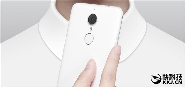 360 (Qiku) N4 стал самым доступным смартфоном с процессором Helio X20 – фото 4