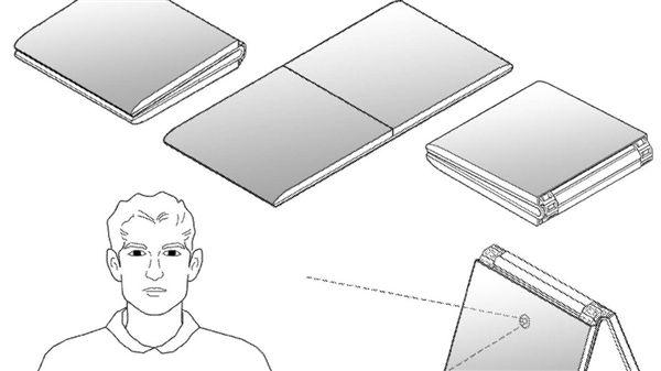 LG: не верьте рендерам LG G8 ThinQ – фото 2